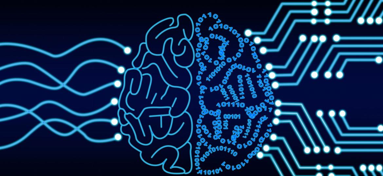 post_Inteligencia_Cognitiva_02